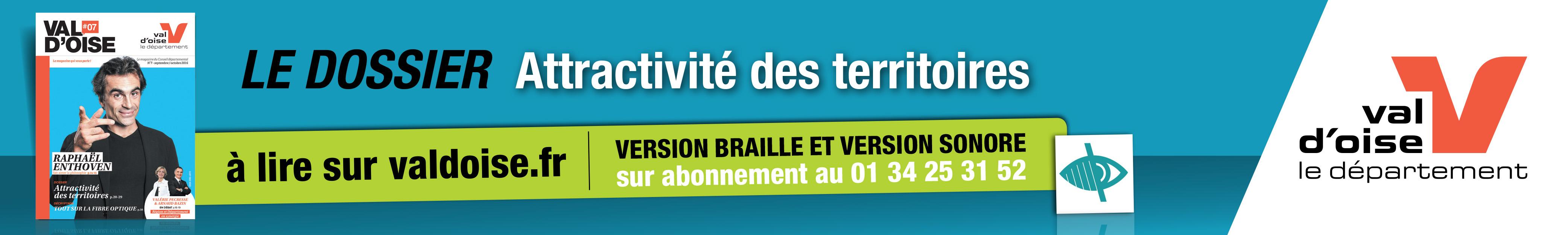 banniere_septembre_1000px150px_v1