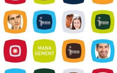 L'ITESCIA recherche ses futurs managers en informatique