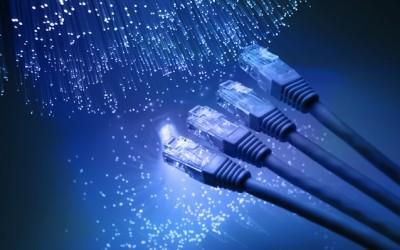 Le Conseil départemental poursuit ses objectifs :  le très haut débit partout et pour tous en 2020