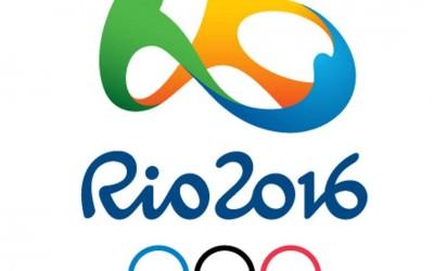 Coup d'envoi des Jeux paralympiques : 5 Valdoisiens en lice