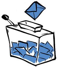 Chambre de Métiers : artisans mobilisés pour les élections
