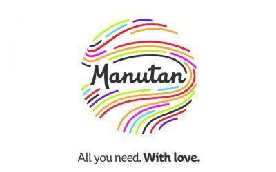 Manutan célèbre 50 ans en 2017