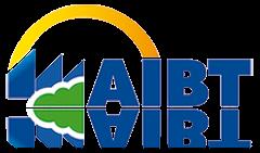 L'AIBT lance une grande opération RH