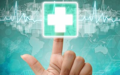 Digital Officine : un nouveau service pour gagner du temps à la pharmacie