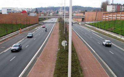 Plan Anti-bouchon : 50 millions d'euros octroyés au département