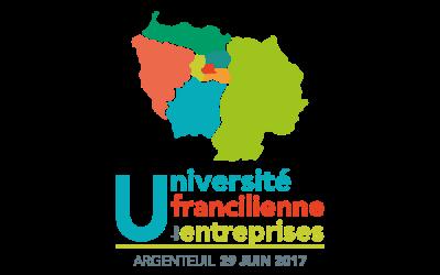 CPME : première université francilienne des entreprises ce jeudi
