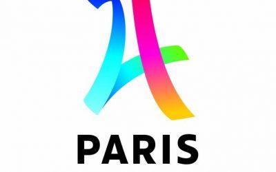 Les entreprises veulent associer le Val d'Oise à la réussite des Jeux 0lympiques 2024