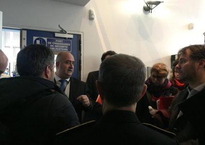 MinistreEmploisFrancs-OlivierBoudara