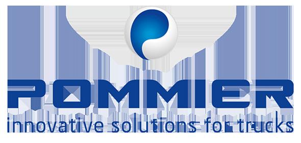 Le Groupe Pommier cède son activité Dock Equipment à Forankra