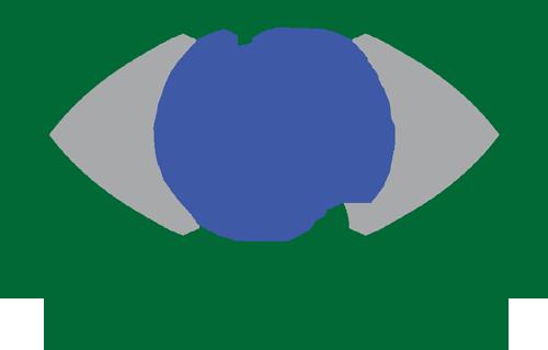 Workeyes : scrute le marché de l'emploi pour vous