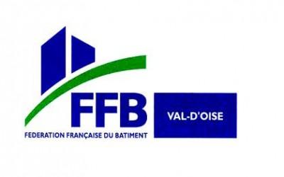 FFB bâtit 10 propositions pour l'avenir