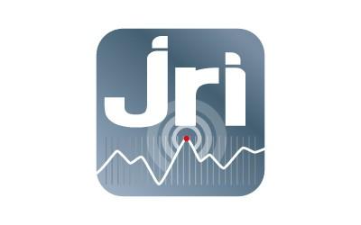 JRI en phase de transmission