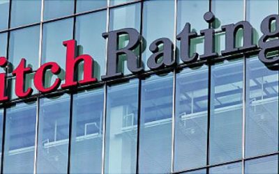 Fitch confirme la note « AA- » du département
