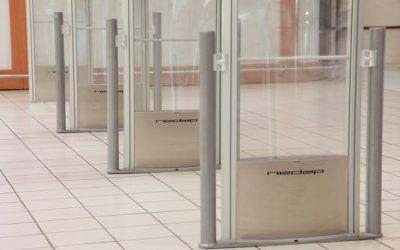 Carrefour choisit NEDAP pour son système d'antivol intelligent et connecté