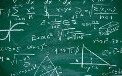 L'université de Cergy-Pontoise dans le top 200 mondial en mathématiques