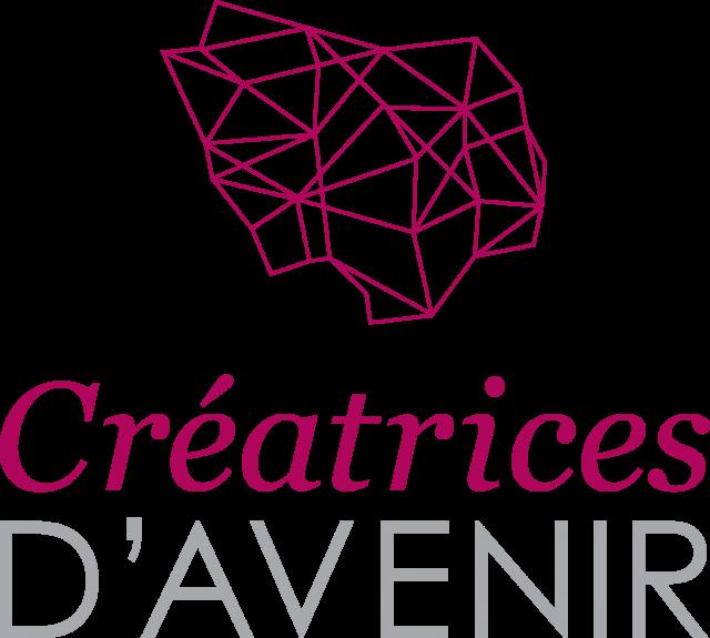 Initiactive 95 se mobilise pour les Créatrices d'avenir le 18 septembre