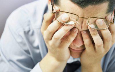 Une structure pour soutenir les dirigeants en détresse psychologique