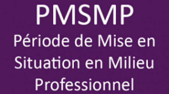 PMSMP : Un dispositif à l'acronyme barbare mais simple à mettre en œuvre !