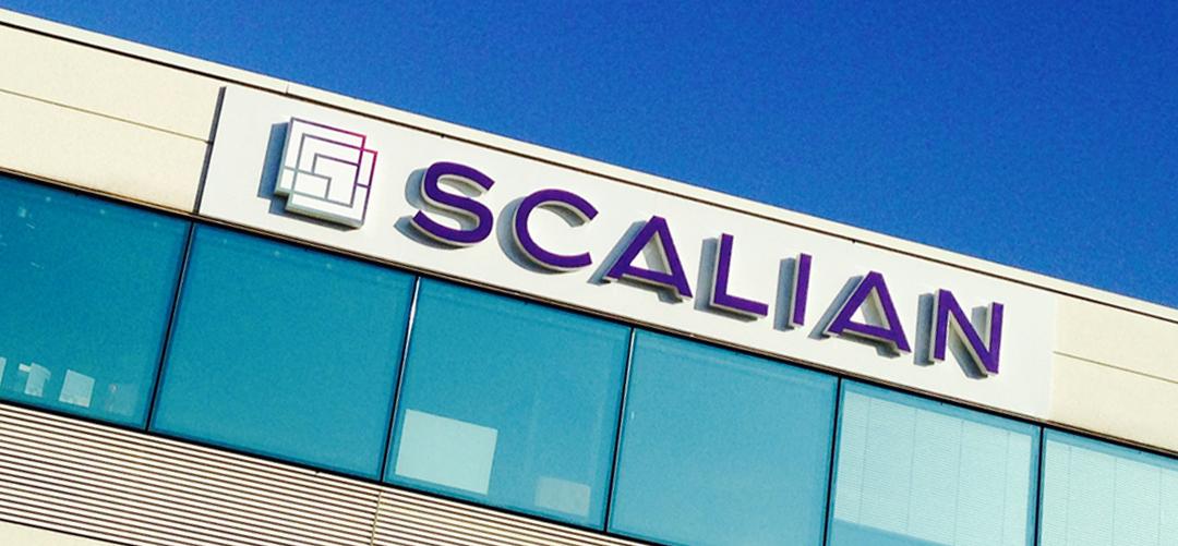 Scalian va recruter partout en Ile-de-France