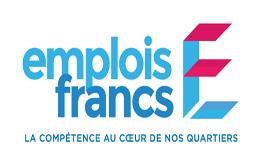 Emplois francs : début de l'expérimentation à Cergy-Pontoise