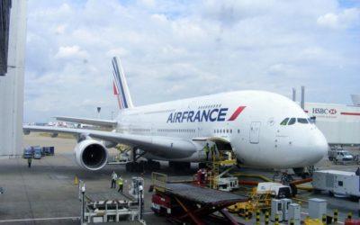 CRITT renforce sa position sur les aéroports franciliens