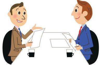 L'entretien professionnel : pour mieux se projeter avec ses salariés