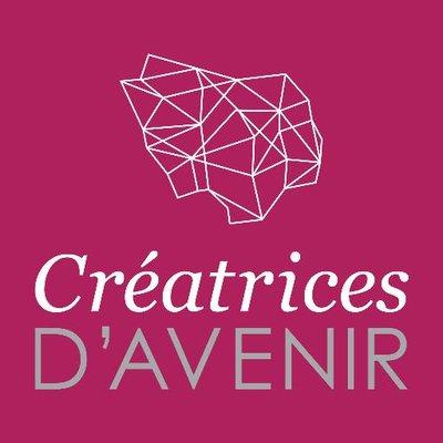 Quatre entrepreneurs du Val d'Oise finalistes de la 8e édition de Créatrices d'avenir»