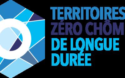Cergy veut expérimenter le dispositif «Territoires Zéro Chômeur de longue durée»