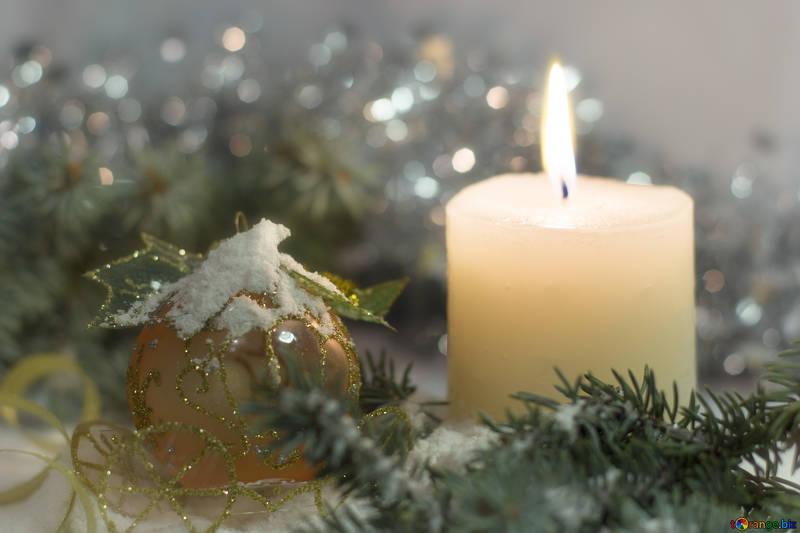 La rédaction vous souhaite de joyeuses fêtes !