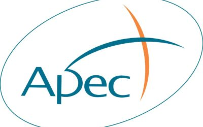 Recrutement : «sourcing +», un service de présélection de l'APEC dédié aux TPE/PME