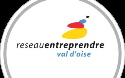 Réseau Entreprendre dévoile ses premiers lauréats 2019