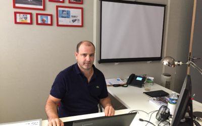 Mix Job, une nouvelle génération de job board née à Cergy
