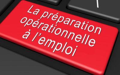 MEMO : Comment former pour recruter dans les métiers en tension?
