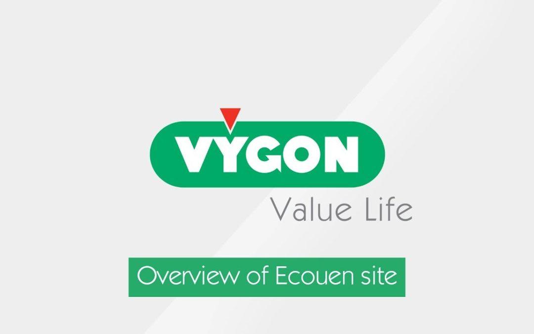 En quête d'innovation permanente, Vygon poursuit sa croissance externe