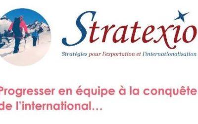 Stratexio se lance dans le Val d'Oise