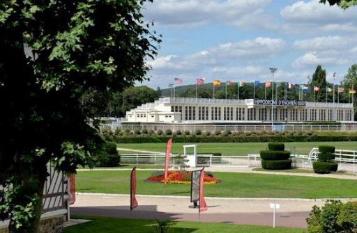 Le Salon Effervescence 2020 de retour à Enghien