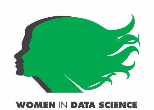 """3M et l'ESSEC lancent le programme de bourse """"Womenin DataSciences"""""""