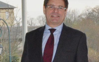 Michel Alexeef reprend les commandes du Conseil des Prud'hommes