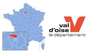CRISE SANITAIRE COVID-19  : Point de situation au Conseil départemental du Val d'Oise