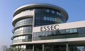 L'Essec se réorganise pour assurer l'enseignement à distance