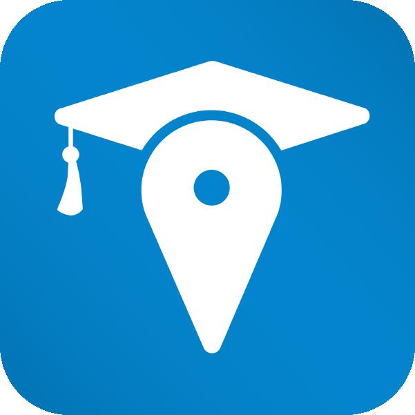TrouveTonProf met en place un accès gratuit à sa plateforme de soutien scolaire