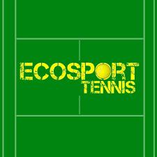 Ecosport soutient l'hôpital de Pontoise
