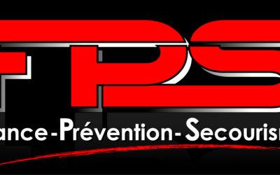 Prévention COVID : FPS accompagne la reprise des entreprises