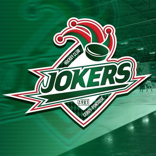 Jokers: la montée en ligue Magnus pour la saison prochaine