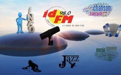 Bar de l'économie : l'émission incontournable de Radio Enghien