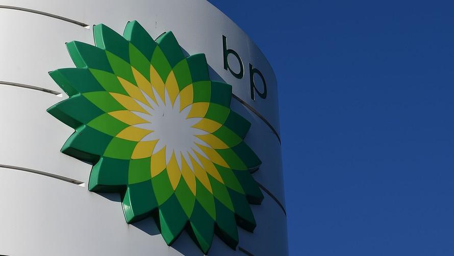 Franck Tiravy est nommé président de BP France à compter du 29 juin 2020