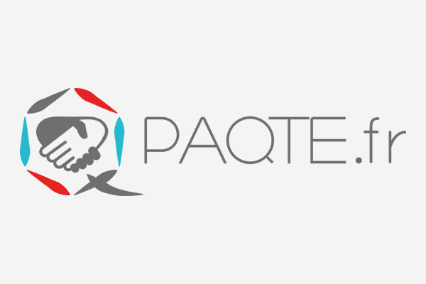 Lancement de la tournée PAQTE à Cergy : les entreprises mobilisées pour les quartiers prioritaires