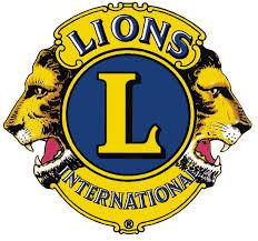 Le Lions Clubs met en place un numéro solidaire