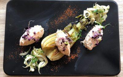 Oh Vin'cœur : une nouvelle adresse gourmande à Taverny