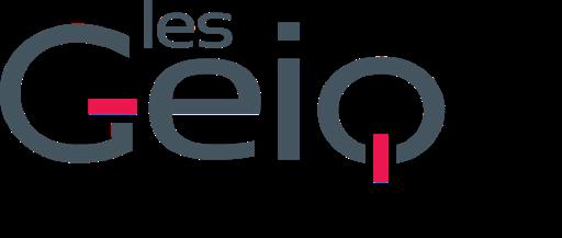 Le GEIQ : Une démarche collaborative pour recruter et former